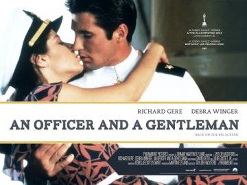 An-Officer-and-a-Gentleman-poster.jpg