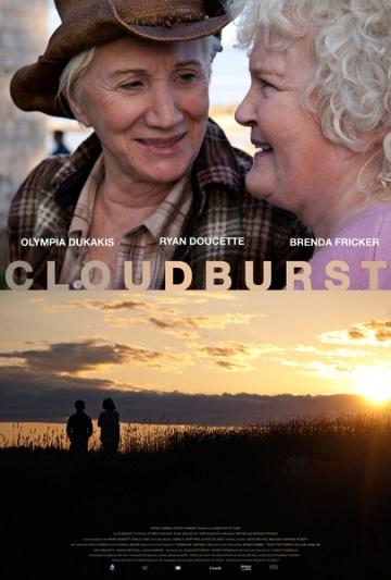 Cloudburst-poster.jpg