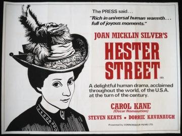 Hester-Street-poster.jpg