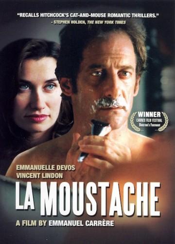 La-moustache-poster.jpg