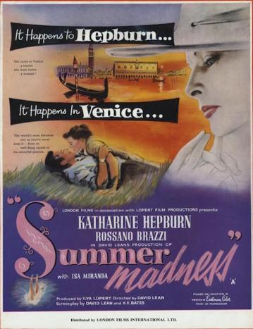 Summertime-poster.jpg