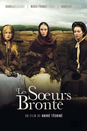 The-Bronte-Sisters-poster.jpg