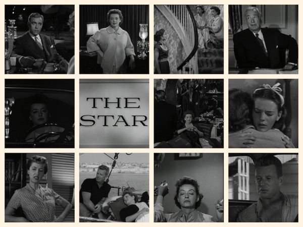 The Star 1952