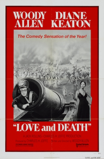 Love-and-Death-poster.jpg