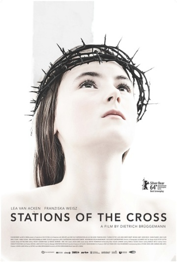 Stations-of-the-Cross-poster.jpg