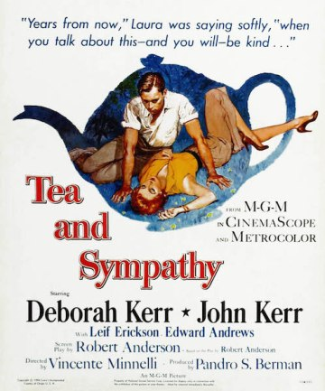 Tea-and-Sympathy-poster.jpg
