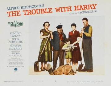 The-Trouble-with-Harry-poster.jpg
