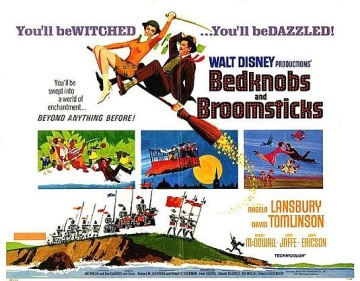 Bedknobs-and-Broomsticks-poster.jpg