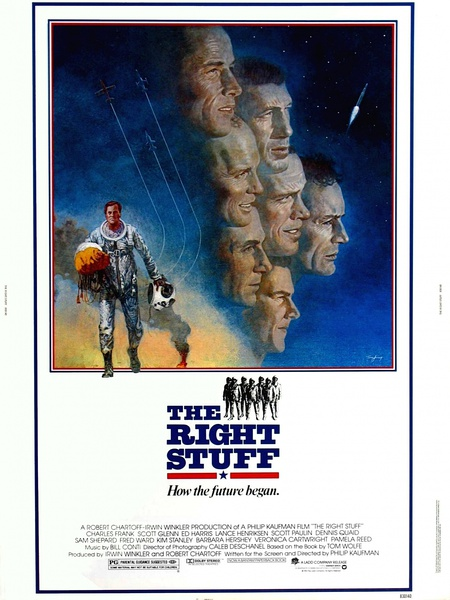 The Right Stuff poster.jpg