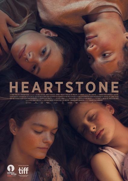 heartstone-poster