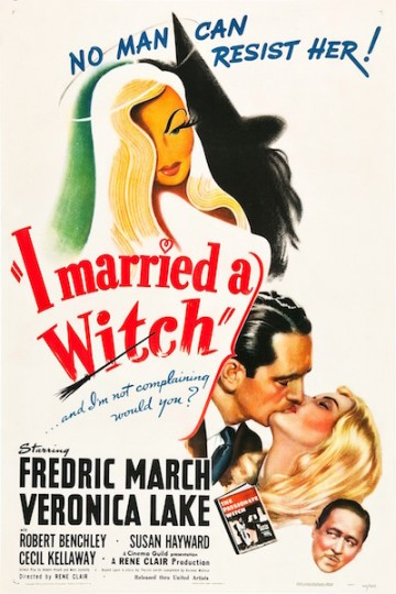 I-Married-a-Witch-poster.jpg