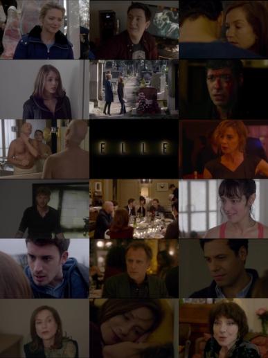 film review elle 2016 cinema omnivore
