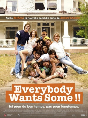 Everybody-Wants-Some-poster.jpg
