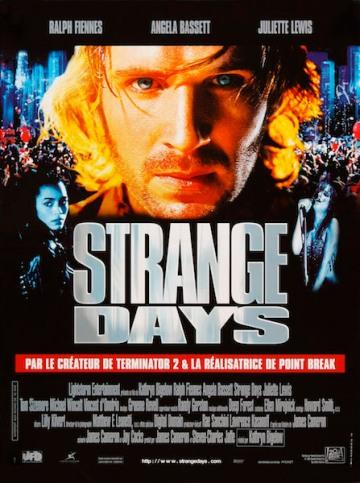 Strange-Days-poster.jpg