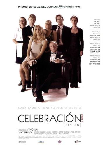 The-Celebration-poster.jpg