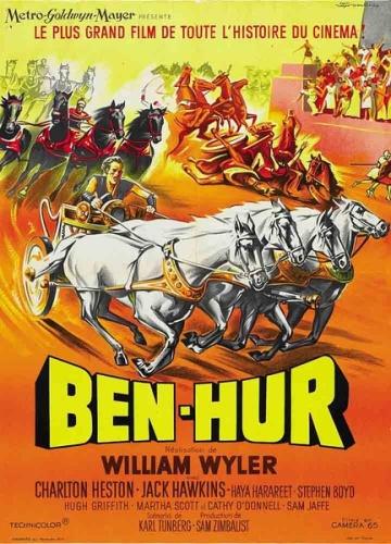 Ben-Hur-poster.jpg