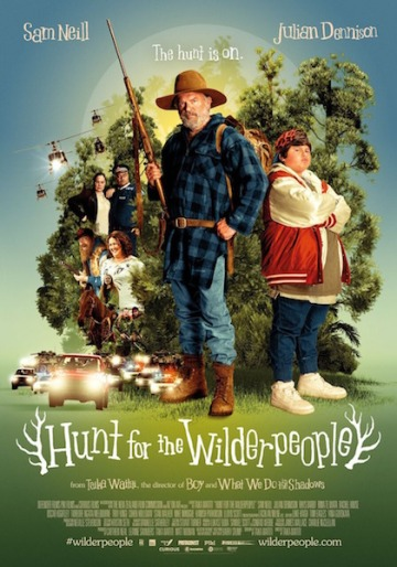 Hunt-for-the-Wilderpeople-poster.jpg