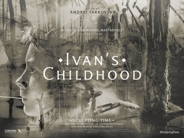 Ivans-Childhood-poster.jpg