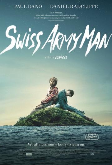 Swiss-Army-Man-poster.jpg