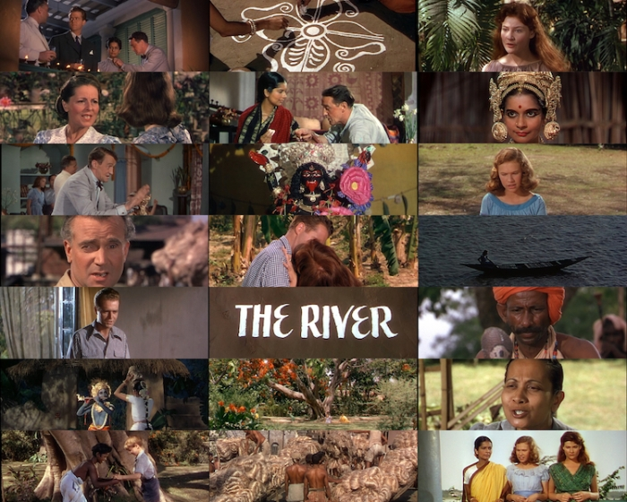 the-river-1951