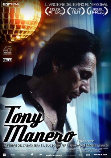 Tony-Manero-poster.jpg