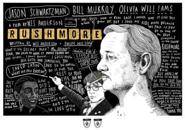 Rushmore-poster.jpg