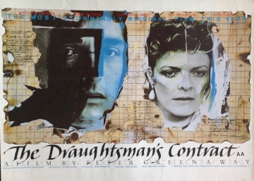 The-Draughtsmans-Contract-poster.jpg