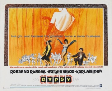 Gypsy-poster.jpg