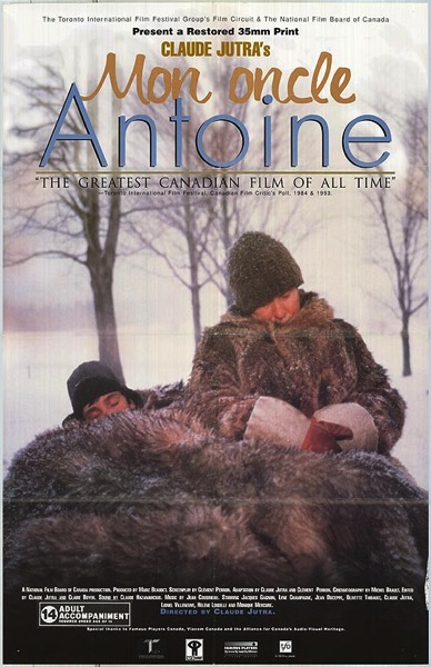 mon-oncle-antoine-poster.jpg?w=640