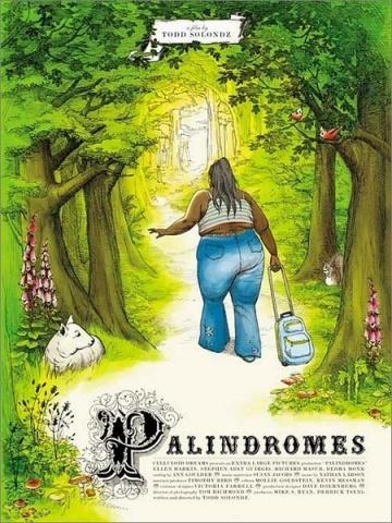 Palindromes-poster.jpg
