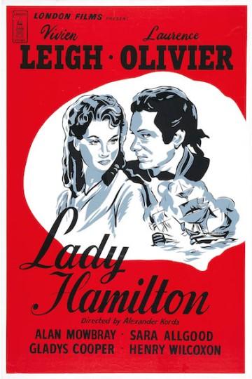 That-Hamilton-Woman-poster.jpg