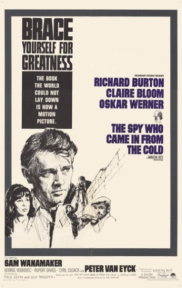 The-Spy-Who-Came-in-from-the-Cold-poster.jpg