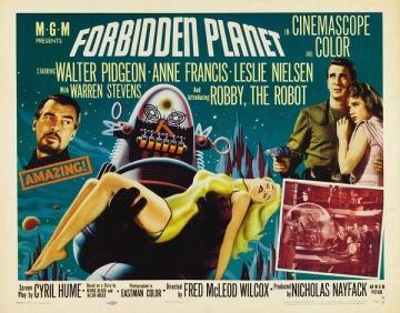 Forbidden-Planet-poster.jpg