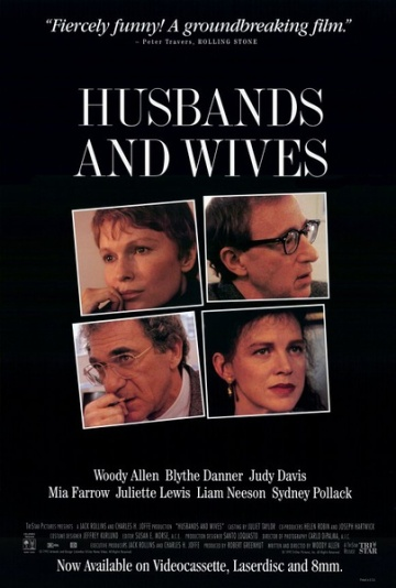 Husbands-and-Wives-poster.jpg