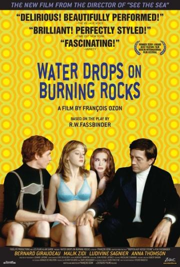 Water-Drops-on-Burning-Rocks-poster.jpg