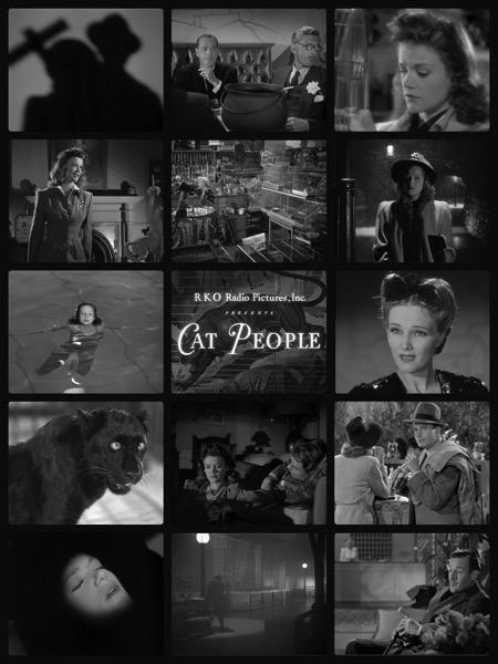 Cat-People-1942.jpg