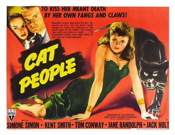Cat-People-poster.jpg
