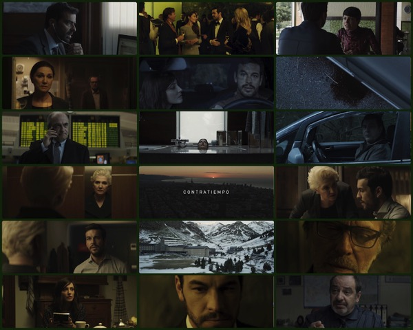 Film Review The Invisible Guest 2016 Cinema Omnivore