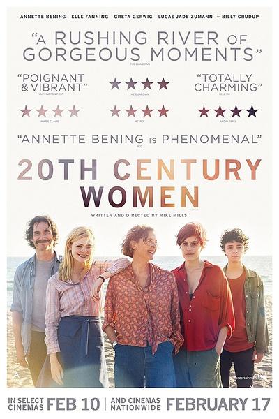 20th Century Women poster.jpg