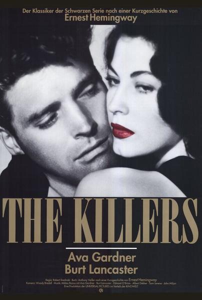 The Killers 1946 poster.jpg