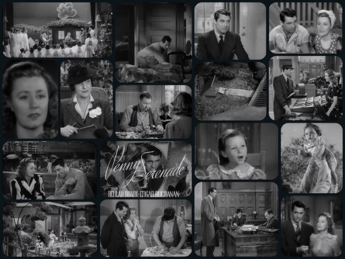 Penny Serenade 1941.jpg