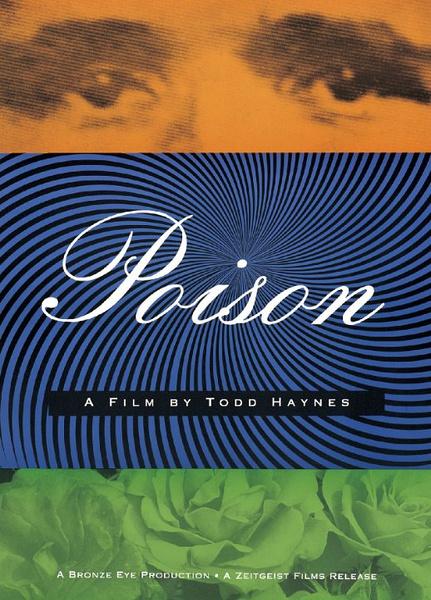 Poison poster.jpg