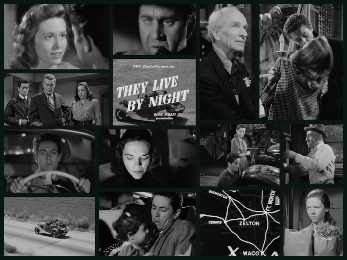 They Live by Night 1948.jpg