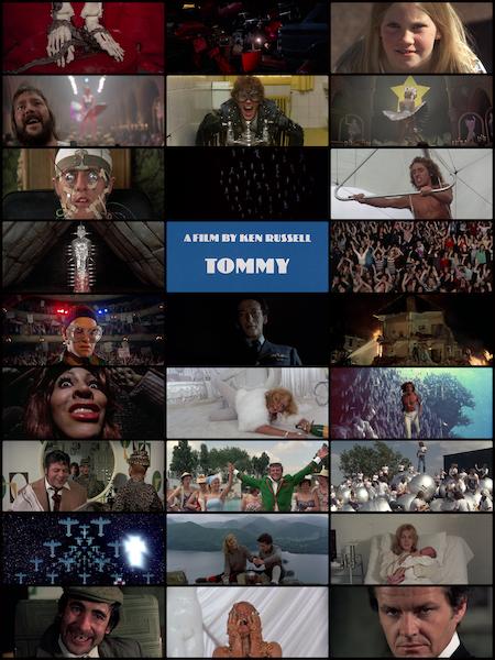 Tommy 1975.jpg