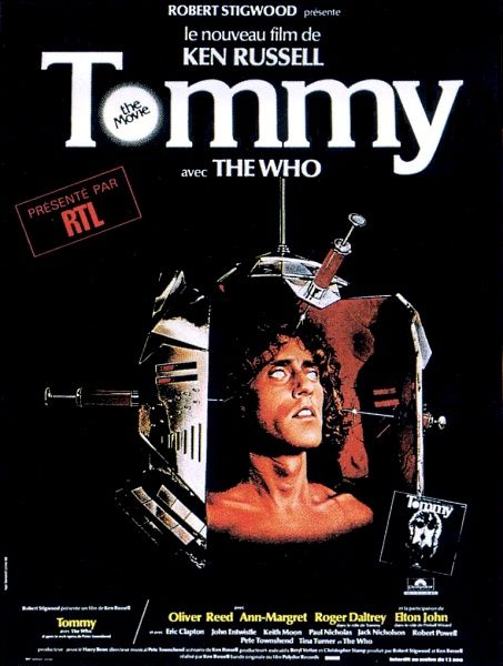 Tommy poster.jpg