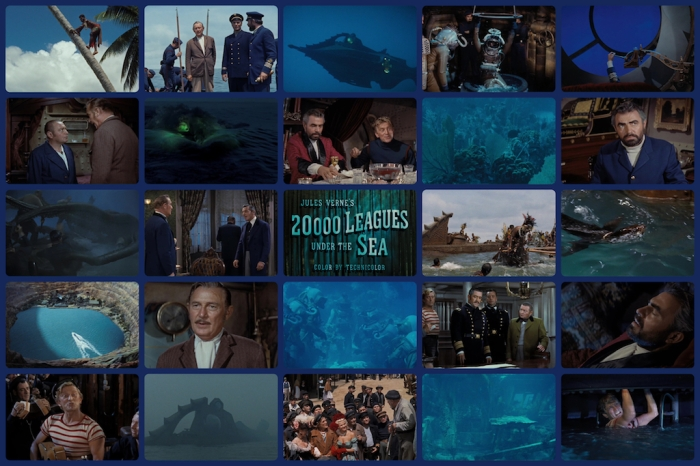 20,000 Leagues Under the Sea 1954.jpg