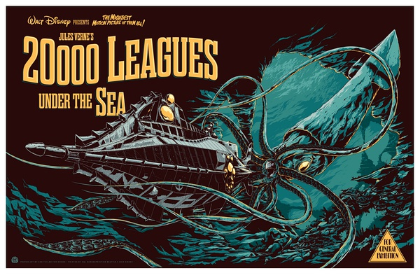 20,000 Leagues Under the Sea poster.jpg