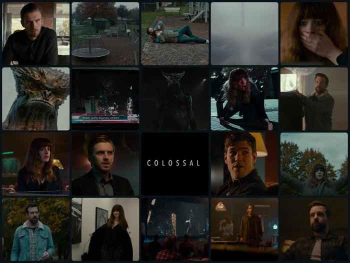 Colossal 2016.jpg