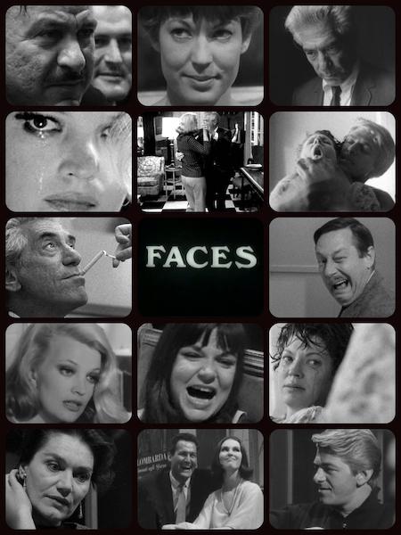 Faces 1968.jpg