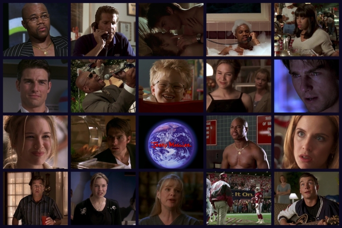 Jerry Maguire 1996.jpg